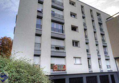 A vendre Aulnay Sous Bois 93001513 Casa immobilier