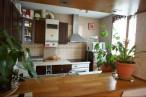 A vendre Drancy 9300154 Casa immobilier