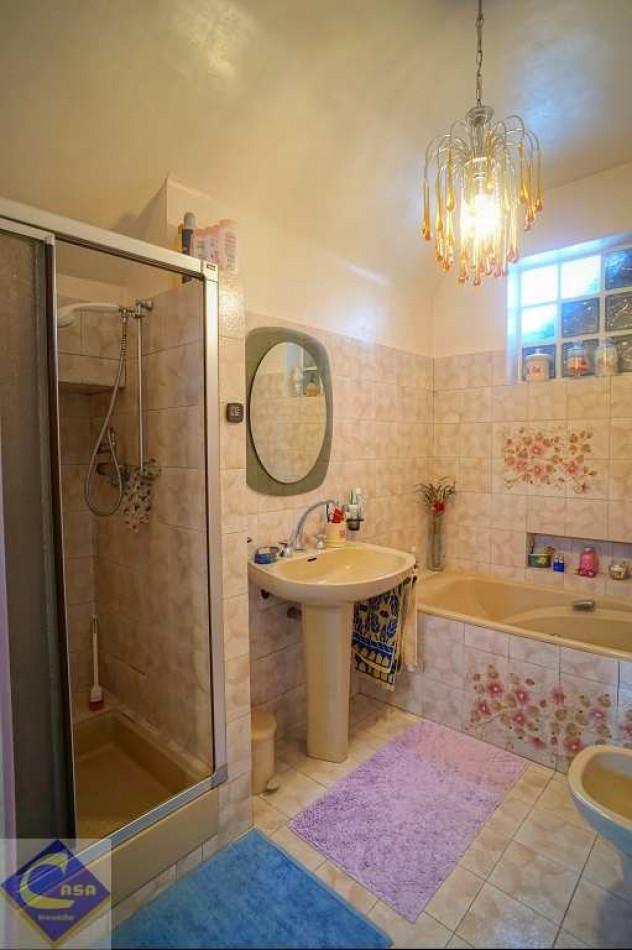 A vendre Bobigny 93001554 Casa immobilier