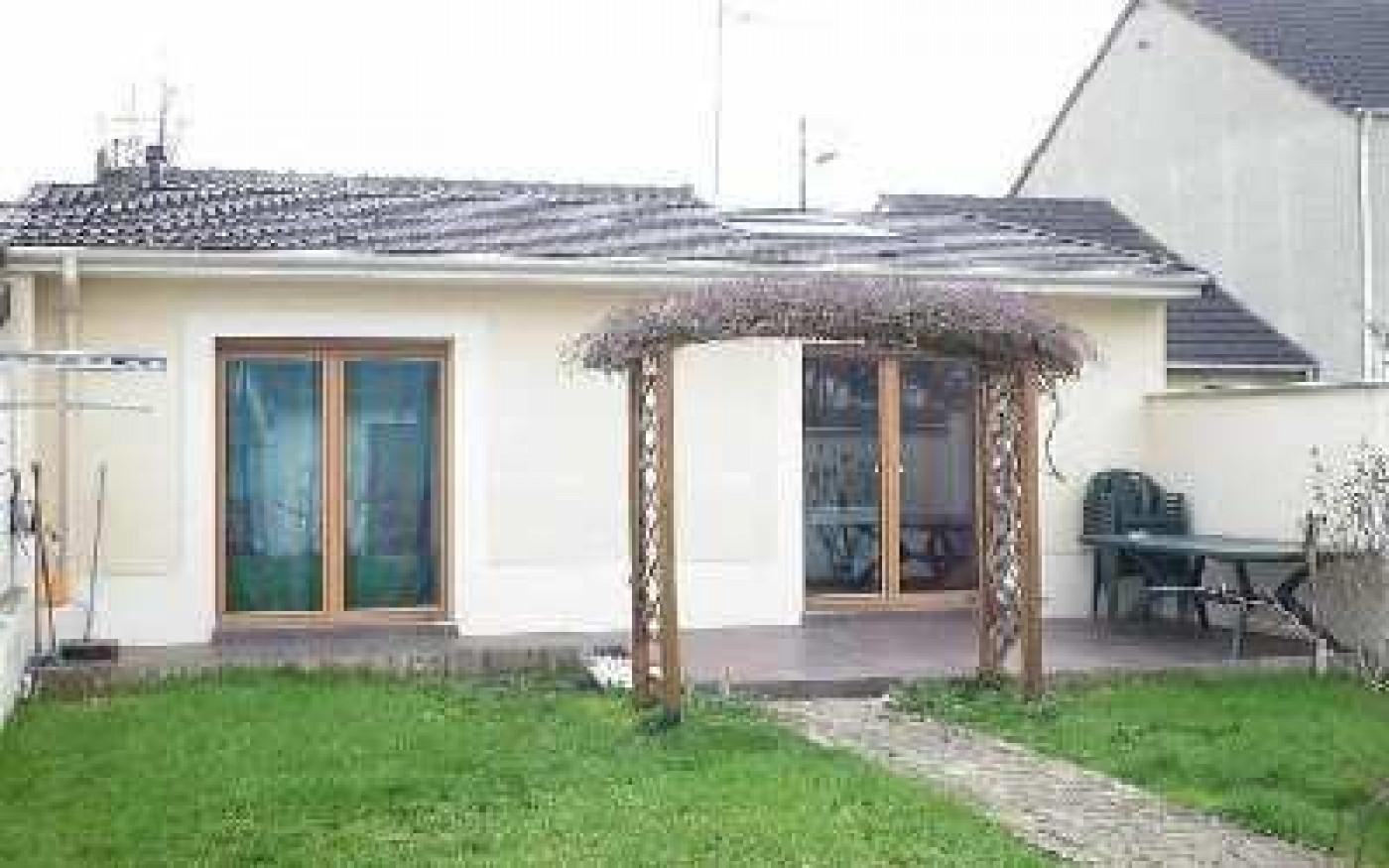 A vendre  Sevran | Réf 93001559 - Casa immobilier