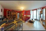 A vendre Drancy 93001565 Casa immobilier