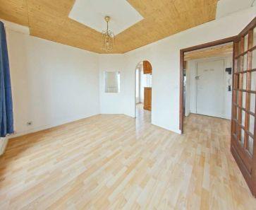 A vendre Drancy  93001569 Casa immobilier