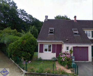 A vendre  Sevran | Réf 93001574 - Casa immobilier