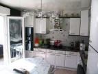 A vendre Sevran 93001574 Casa immobilier