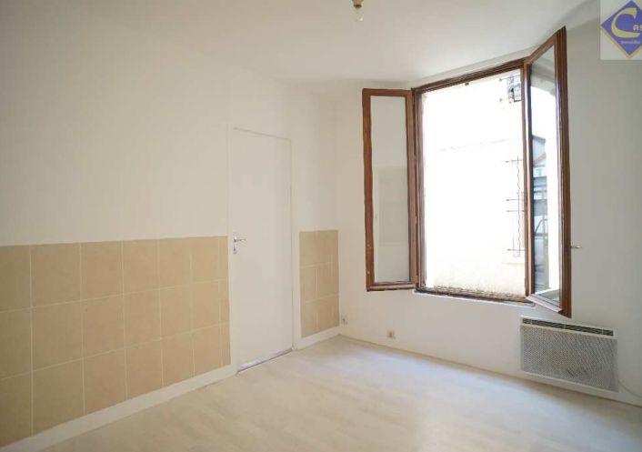 A vendre Drancy 93001602 Casa immobilier