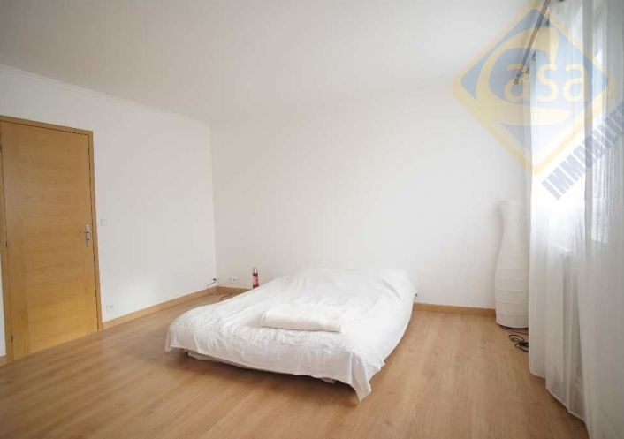 A vendre Livry Gargan 93001634 Casa immobilier