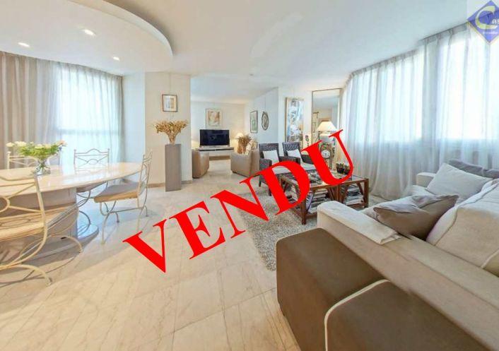 A vendre Bobigny 93001640 Casa immobilier