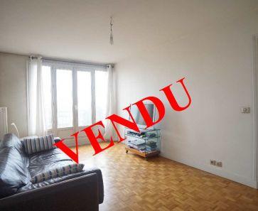 A vendre  Drancy | Réf 93001647 - Casa immobilier