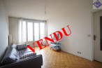 A vendre Drancy 93001647 Casa immobilier