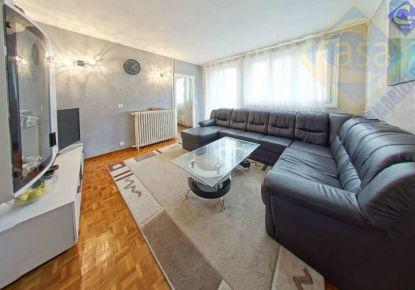 A vendre Livry Gargan 93001651 Casa immobilier