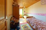 A vendre Le Blanc Mesnil 93001655 Casa immobilier