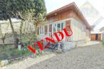 A vendre Drancy 93001659 Casa immobilier
