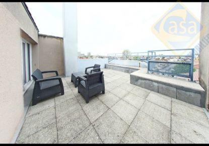 A vendre Drancy 93001662 Casa immobilier