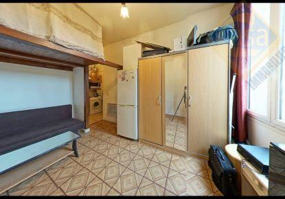 A vendre Drancy 93001667 Casa immobilier
