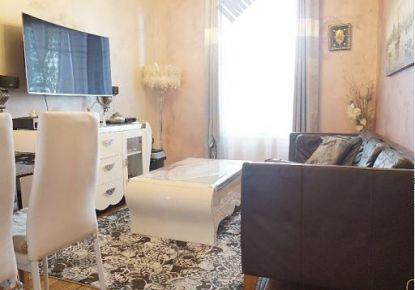 A vendre Sevran 93001668 Casa immobilier