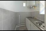 A vendre Drancy 93001671 Casa immobilier