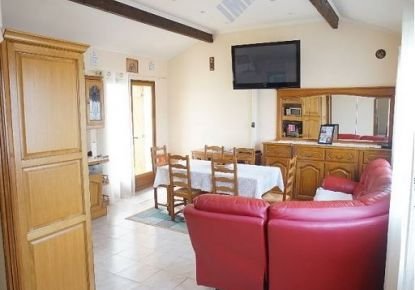 A vendre Le Blanc Mesnil 93001672 Casa immobilier