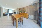 A vendre Le Blanc Mesnil 93001673 Casa immobilier