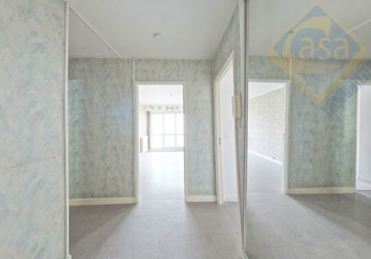 A vendre Le Bourget 93001674 Casa immobilier