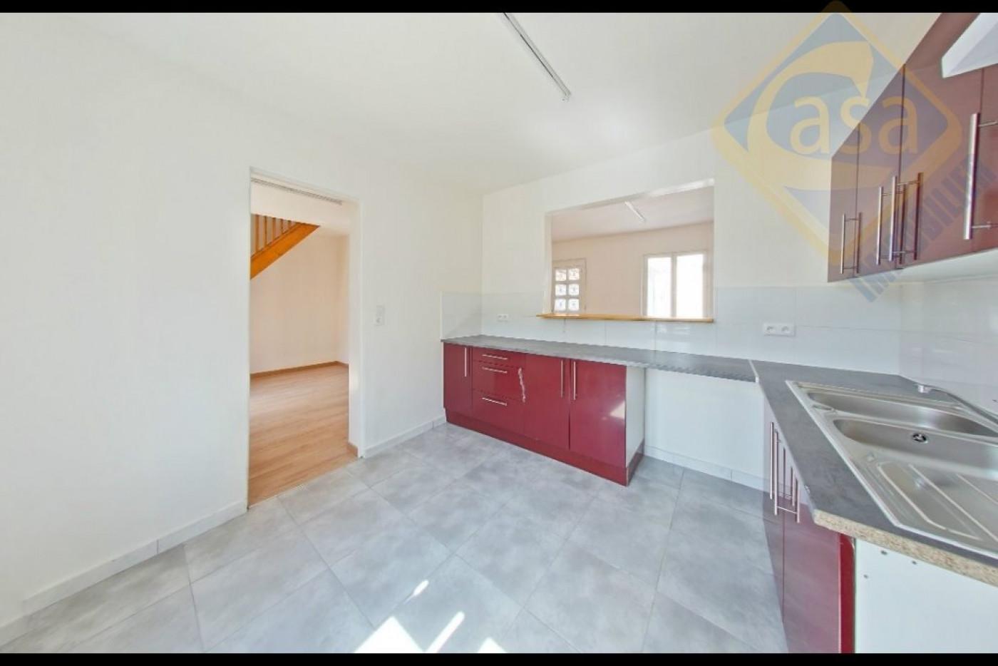 A vendre Drancy 93001677 Casa immobilier