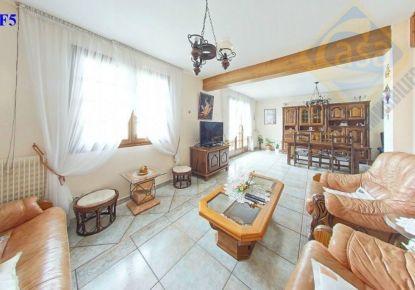 A vendre Drancy 93001679 Casa immobilier