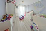 A vendre Le Blanc Mesnil 93001686 Casa immobilier