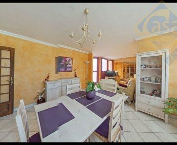 A vendre  Bobigny | Réf 93001687 - Casa immobilier