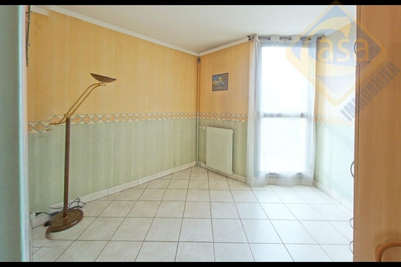 A vendre Bobigny 93001687 Casa immobilier