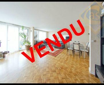 A vendre Drancy 93001690 Casa immobilier