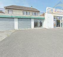 A vendre Saint Pathus 93001691 Casa immobilier