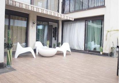 A vendre Bobigny 93001692 Casa immobilier