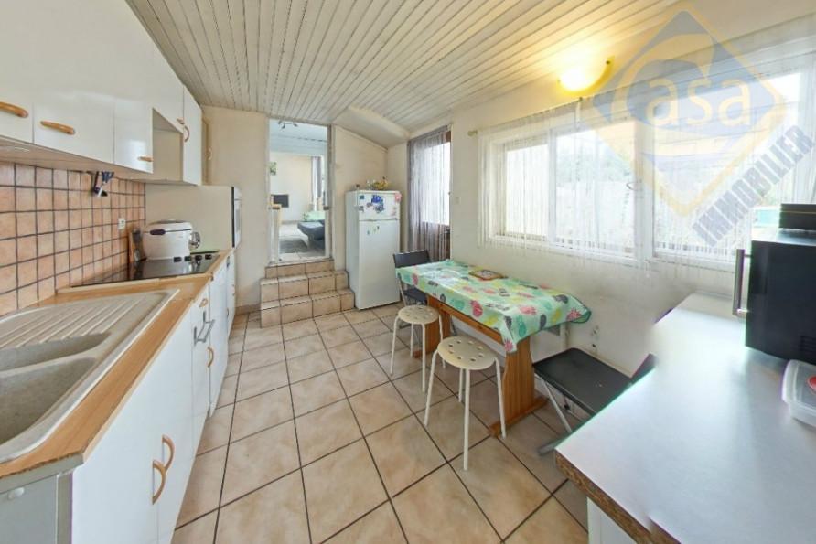 A vendre Villepinte 93001693 Casa immobilier