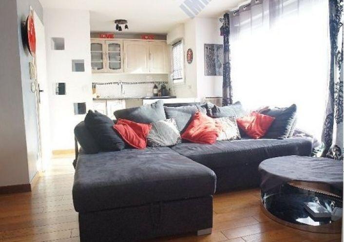 A vendre Dugny 93001700 Casa immobilier