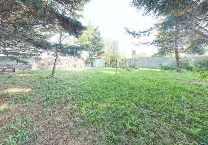 A vendre Drancy 93001702 Casa immobilier