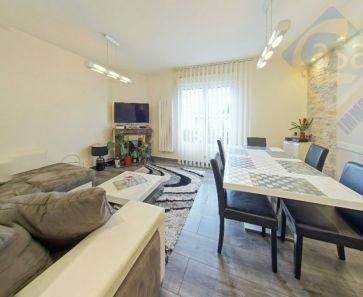 A vendre  Drancy | Réf 93001702 - Casa immobilier
