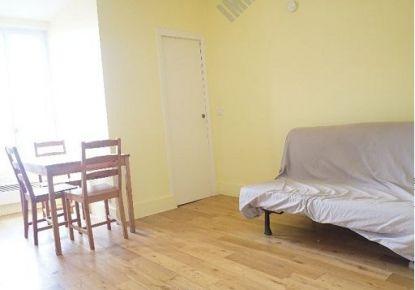 A vendre Drancy 93001703 Casa immobilier