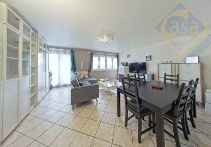 A vendre Drancy 93001704 Casa immobilier