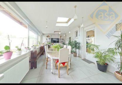 A vendre Le Blanc Mesnil 93001706 Casa immobilier