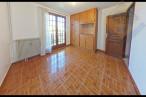 A vendre Drancy 93001707 Casa immobilier