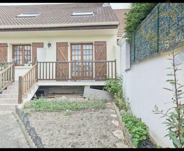 A vendre  Drancy | Réf 93001707 - Casa immobilier
