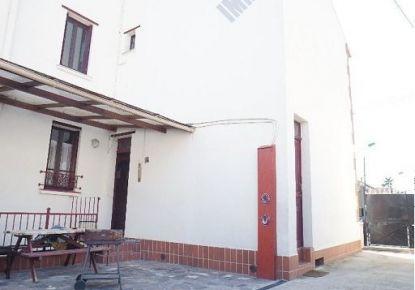 A vendre Le Blanc Mesnil 93001708 Casa immobilier