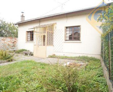 A vendre Aulnay Sous Bois  93001720 Casa immobilier