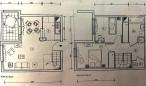 A vendre  Bobigny | Réf 93001725 - Casa immobilier