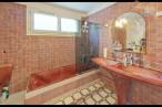 A vendre Drancy 93001726 Casa immobilier