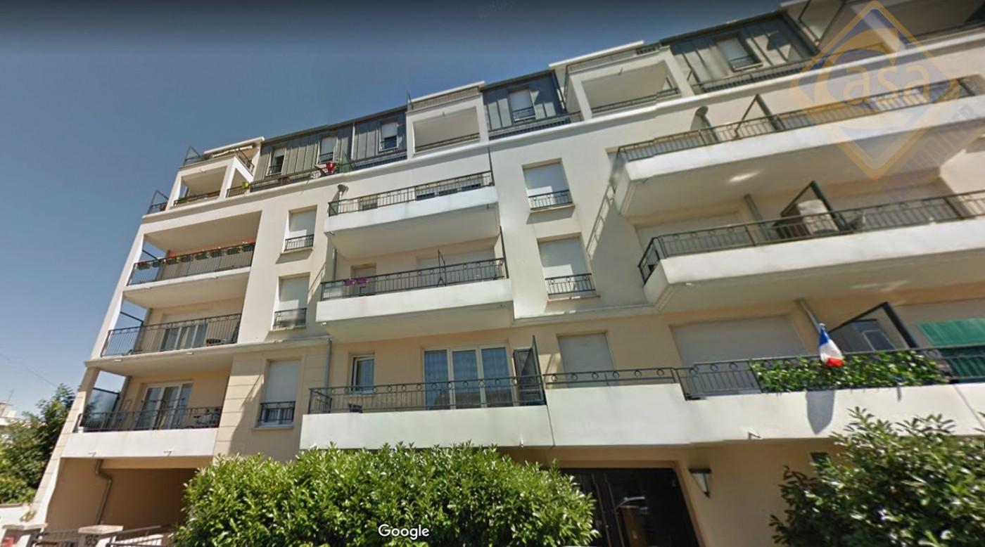A vendre Drancy 93001727 Casa immobilier