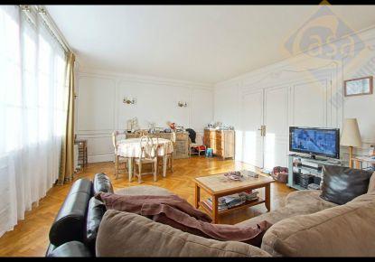 A vendre Le Bourget 93001730 Casa immobilier