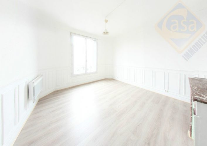 A vendre Drancy 93001732 Casa immobilier