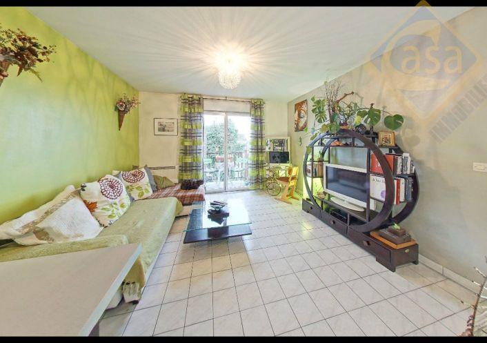 A vendre Drancy 93001735 Casa immobilier