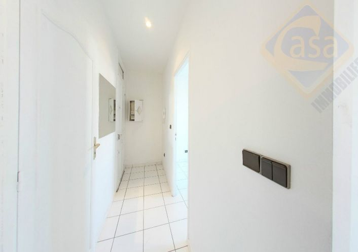 A vendre Drancy 93001739 Casa immobilier