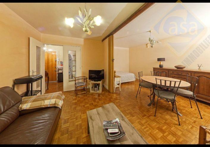 A vendre Drancy 93001750 Casa immobilier